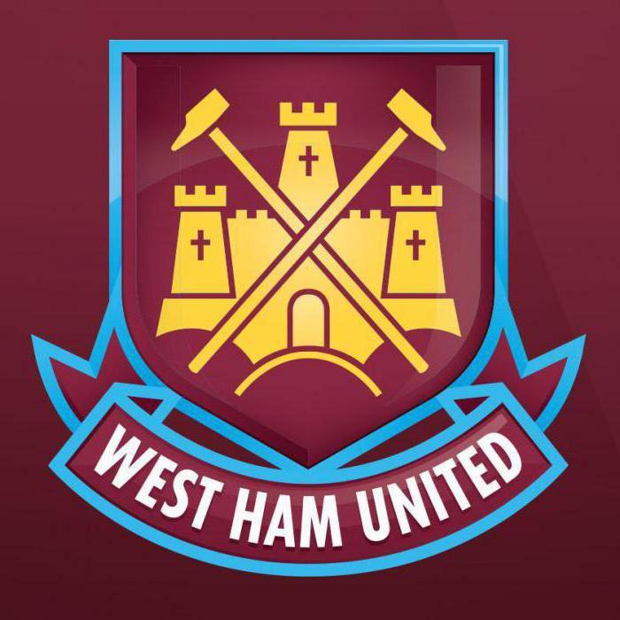 футбольные клубы лондона премьер лиге