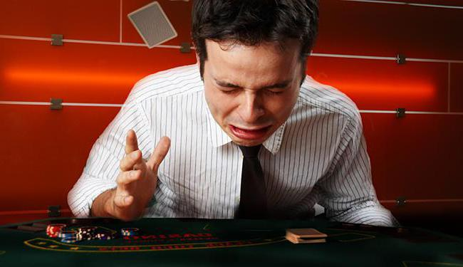 Гранд казино мобильная версия