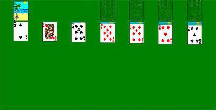 играть карту лидера как