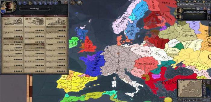 Читы на crusader kings 2 на беременность