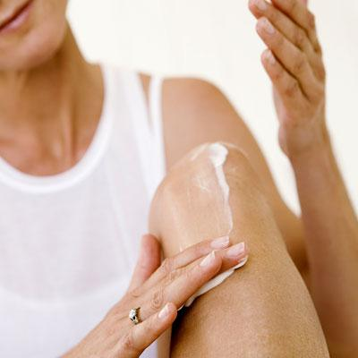 Сильная боль в ногах чем лечить