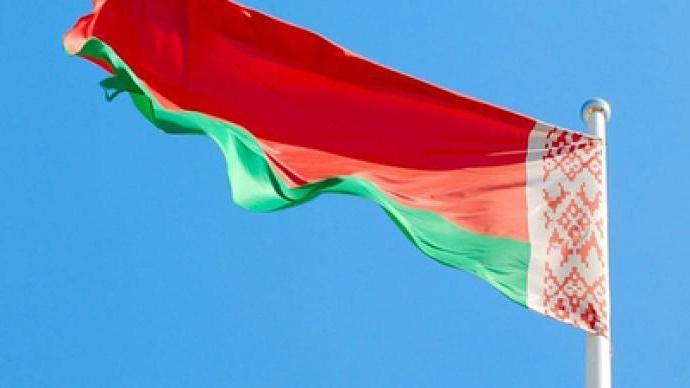 Через Белоруссию могут ввести до 20% запрещенных в России продуктов