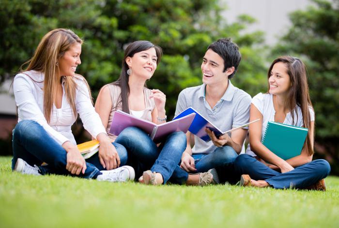 Вузы с программами обучения по энергетике и электротехнике список вузов