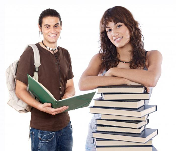 psychology research topics for college students Paper masters provides custom research papers for college students to use as a guide in writing projects on any academic topic.
