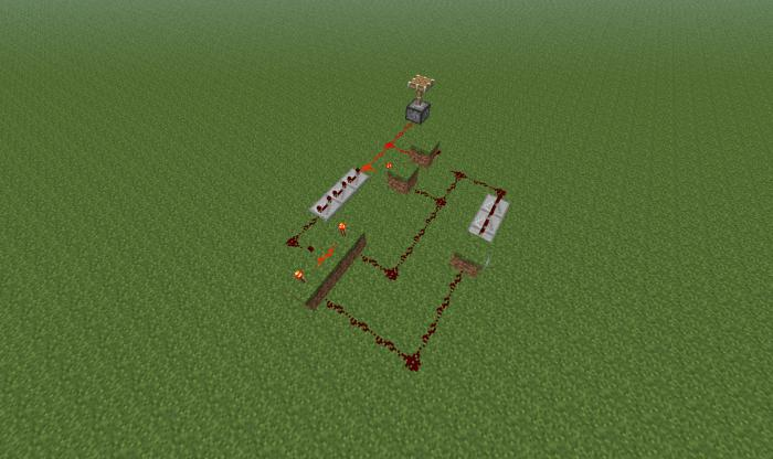 Как взломать креатив в Minecraft? ( Чит на взлом креатива ...