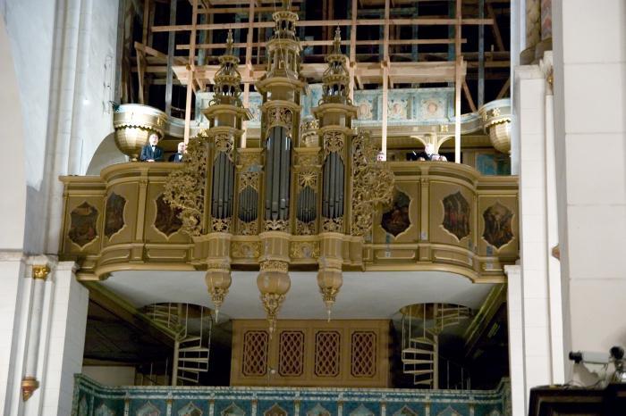 Домский собор в Риге: история, фото, концерты: http://fb.ru/article/160417/domskiy-sobor-v-rige-istoriya-foto-kontsertyi