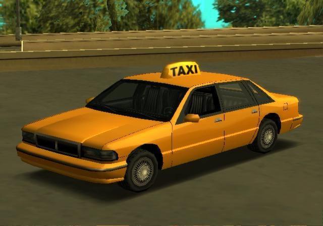 как знакомиться в такси