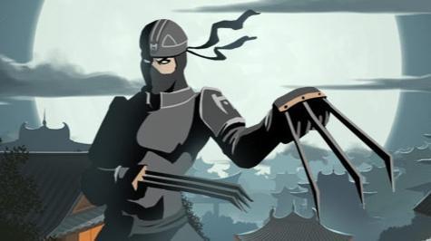 как разгромить аллюр во shadow fight 0