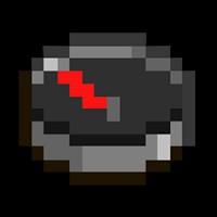 Компас — Minecraft Wiki