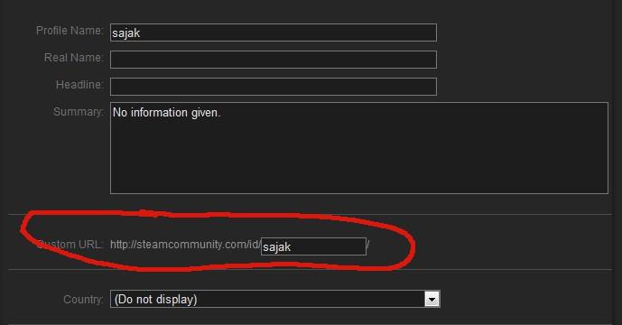 Как узнать свой id в контакте - 2