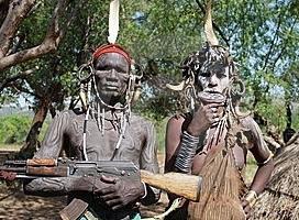 Племена Африки Женщины - calstatya: http://calstatya.weebly.com/blog/plemena-afriki-zhenschini