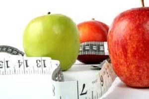питание худеем за неделю