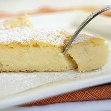 Простой и вкусный торт манник рецепт