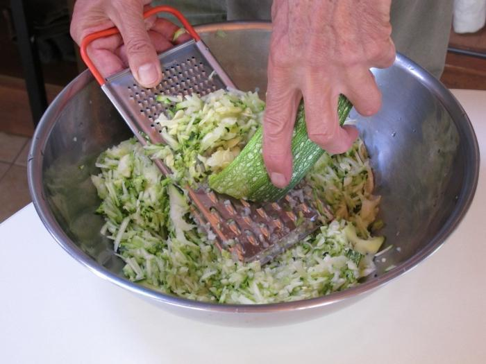 Тесто для вареников рецепт пропорции