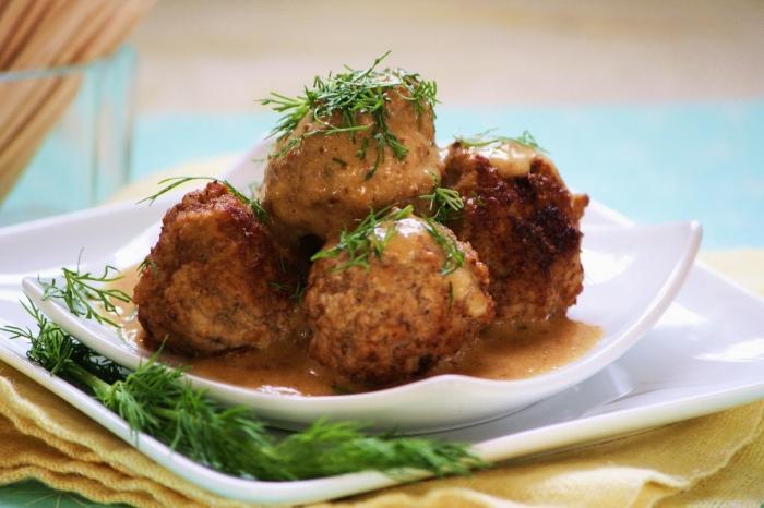 Диабет мясо рецепты