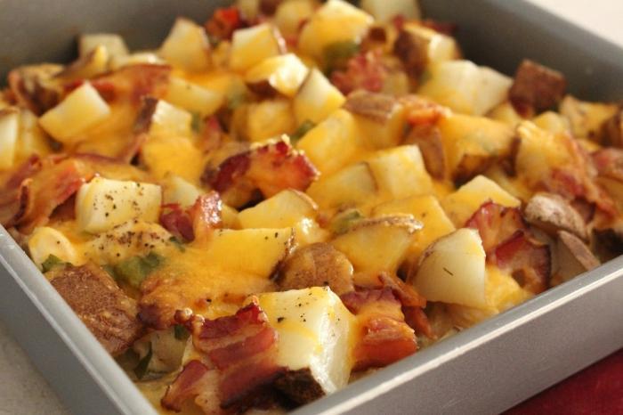 рецепты как запечь в духовке куриное филе с