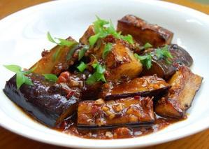 Рецепт стейков семги запеченной в духовке