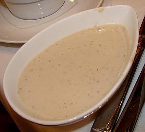 Рецепт борща украинского с фасолью фото рецепт
