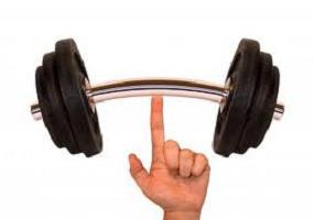 анаболики для мышц