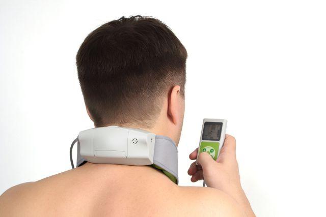 Болит грудной отдел позвоночника что делать