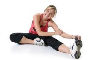 Можно ли заниматься физическими упражнениями во время простуды thumbnail