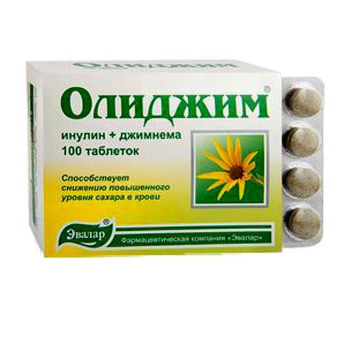 препараты эвалар при климаксе