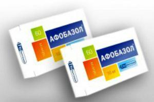 препарат грандаксин инструкция по применению - фото 4