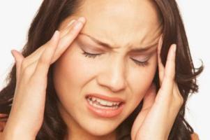 цитрамон п от головной боли