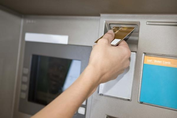 Как активировать сбербанковскую карту