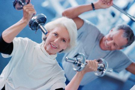 остеопороз причины
