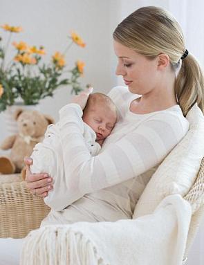 Регистрация новорожденного в загсе документы