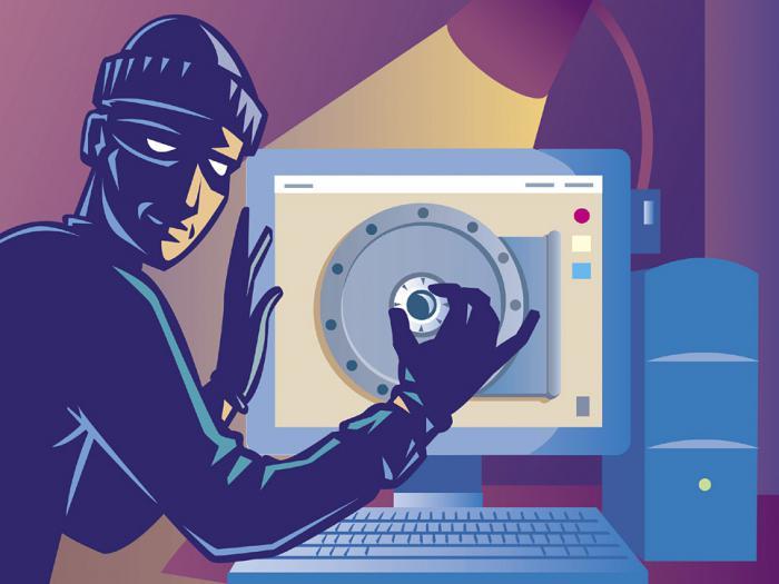 Взлом сайта защита. защита сайта от взлома. 3 Сообщений.