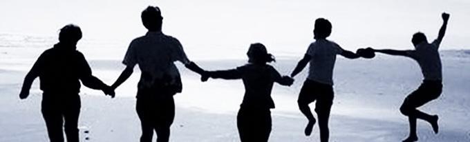Совместимость знаков Зодиака в дружбе: аспект стихий