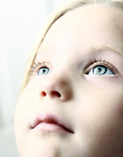 Значение имени Варвара для ребенка: различные аспекты