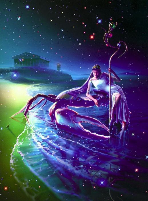 seksualnaya-sovmestimost-znakov-zodiaka-rak-i-telets