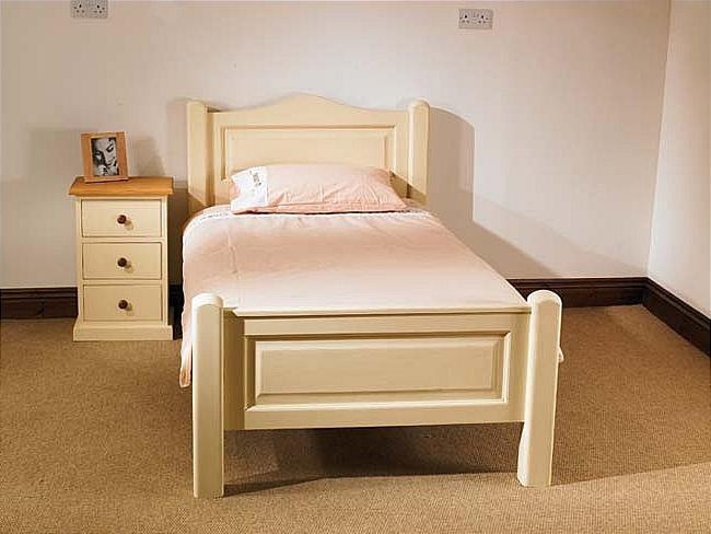 односпальные кровати икеа