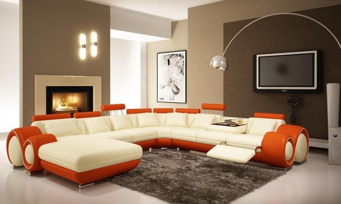 мебель шатура цены