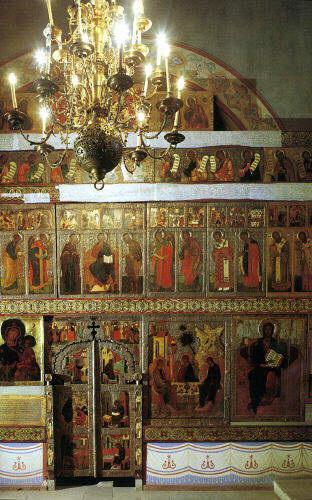 софийский собор в вологде адрес