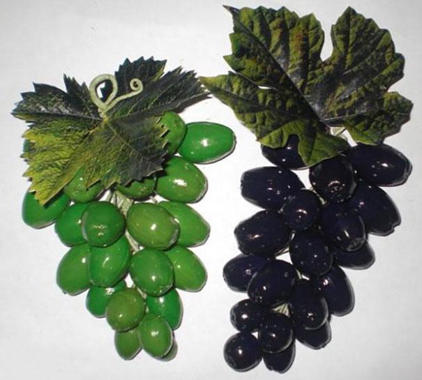 поделки дары осени из овощей