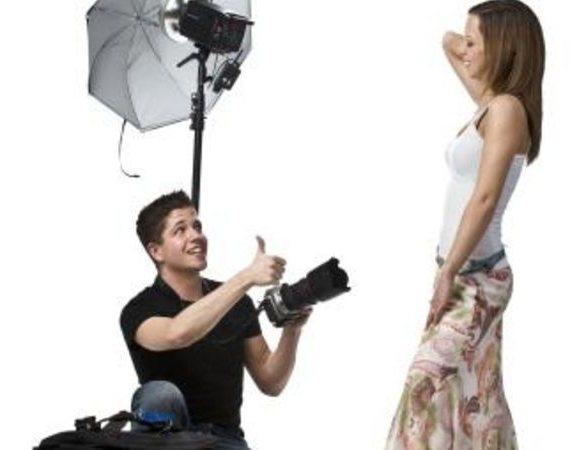 Темы для фотосессий. Тема фотосессии для девушки. Тема для фотосессии дома