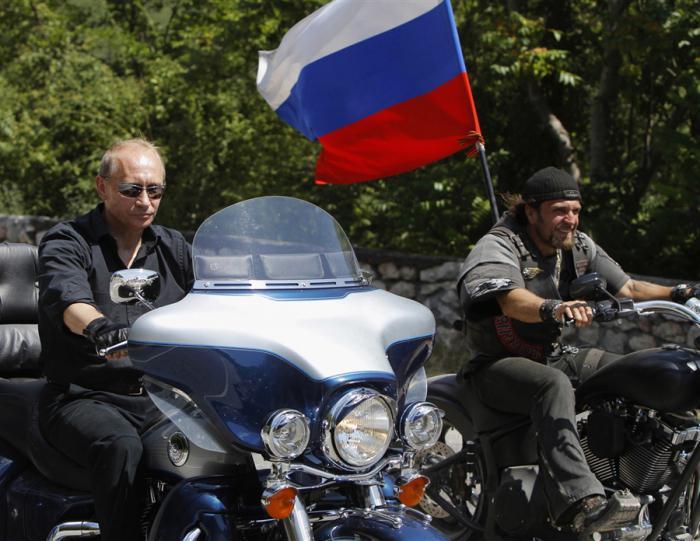 Русская пара саша и вова из крыма смотреть онлайн 7 фотография