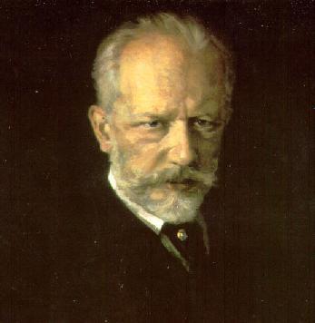 русские композиторы классики