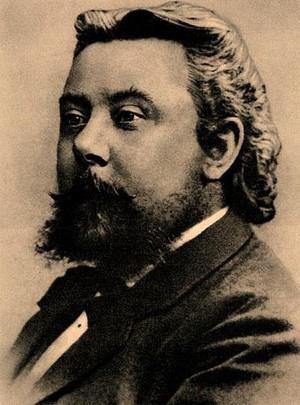 композиторы классики