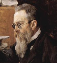 композиторы классики список