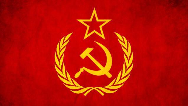 исторические факты СССР