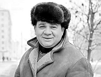 интересные исторические события о России