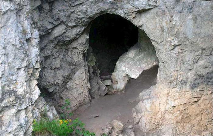 красивые и интересные места алтайского края