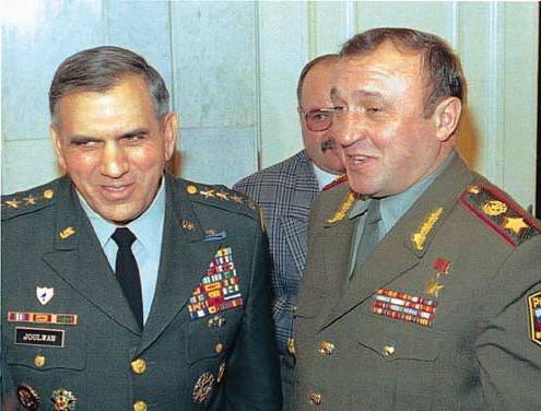 грачев павел сергеевич фото