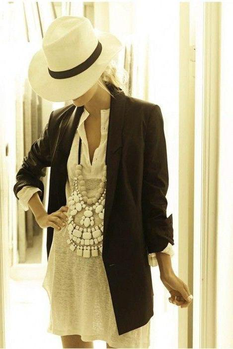 переделки одежды своими руками из старого новое