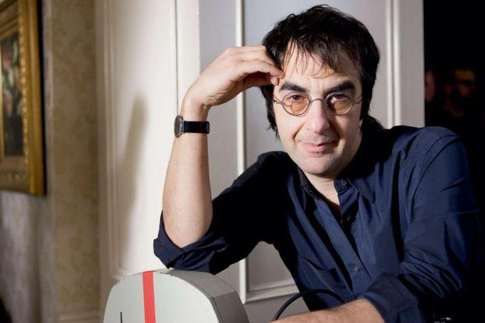 atom egoyan araratatom egoyan помнить, atom egoyan filmi, atom egoyan wife, atom egoyan film, atom egoyan wikipedia, atom egoyan wiki, atom egoyan movies, atom egoyan son, atom egoyan net worth, atom egoyan interview, atom egoyan фильмы, atom egoyan ararat, atom egoyan ararat film, atom egoyan kinopoisk, atom egoyan exotica, atom egoyan facebook, atom egoyan next of kin, atom egoyan calendar, atom egoyan remember trailer, atom egoyan exotica soundtrack